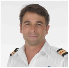 Enfermeiro João Teixeira