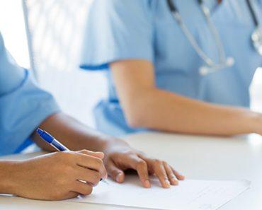 Desafios da Supervisão em Enfermagem