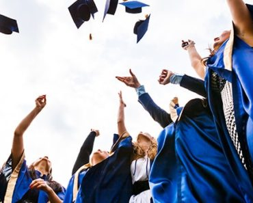 12 Fatores que prejudicam seu sucesso acadêmico