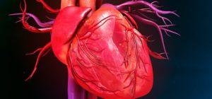 Caso Clínico: Insuficiência Cardíaca Congestiva (ICC)