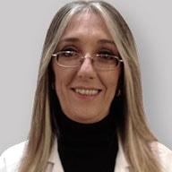 Dra. Elizabeth Galvão