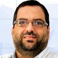 Juvenal Tadeu Canas Prado