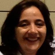 Lourdes Galego