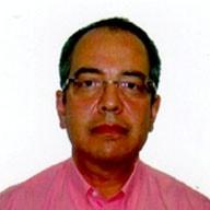 Dr. Luiz Fernando Pinheiro