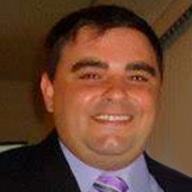 Dr. Marcio Cazzamatta