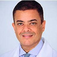 Dr. Rogério Dedivitis