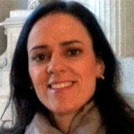 Dra. Thalita Nobre