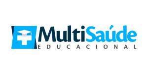 Multisaúde - Cursos e Treinamentos